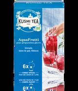AquaFrutti (Infusion de fruits bio)