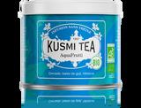 AquaFrutti (Organic herbal tea)