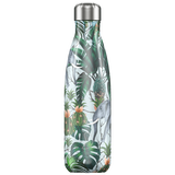 Thermosflasche 0,5 l