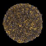 Green Darjeeling (Organic)