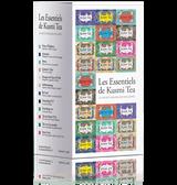 The Essentials Tea Bags Gift Set