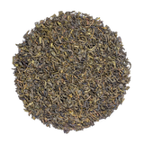 Grüner Tee Ingwer Zitrone bio