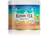 Happy Mind (Organic herbal tea)