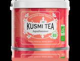 AquaSummer (Organic herbal tea)