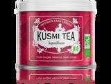 AquaRosa (Organic herbal tea)