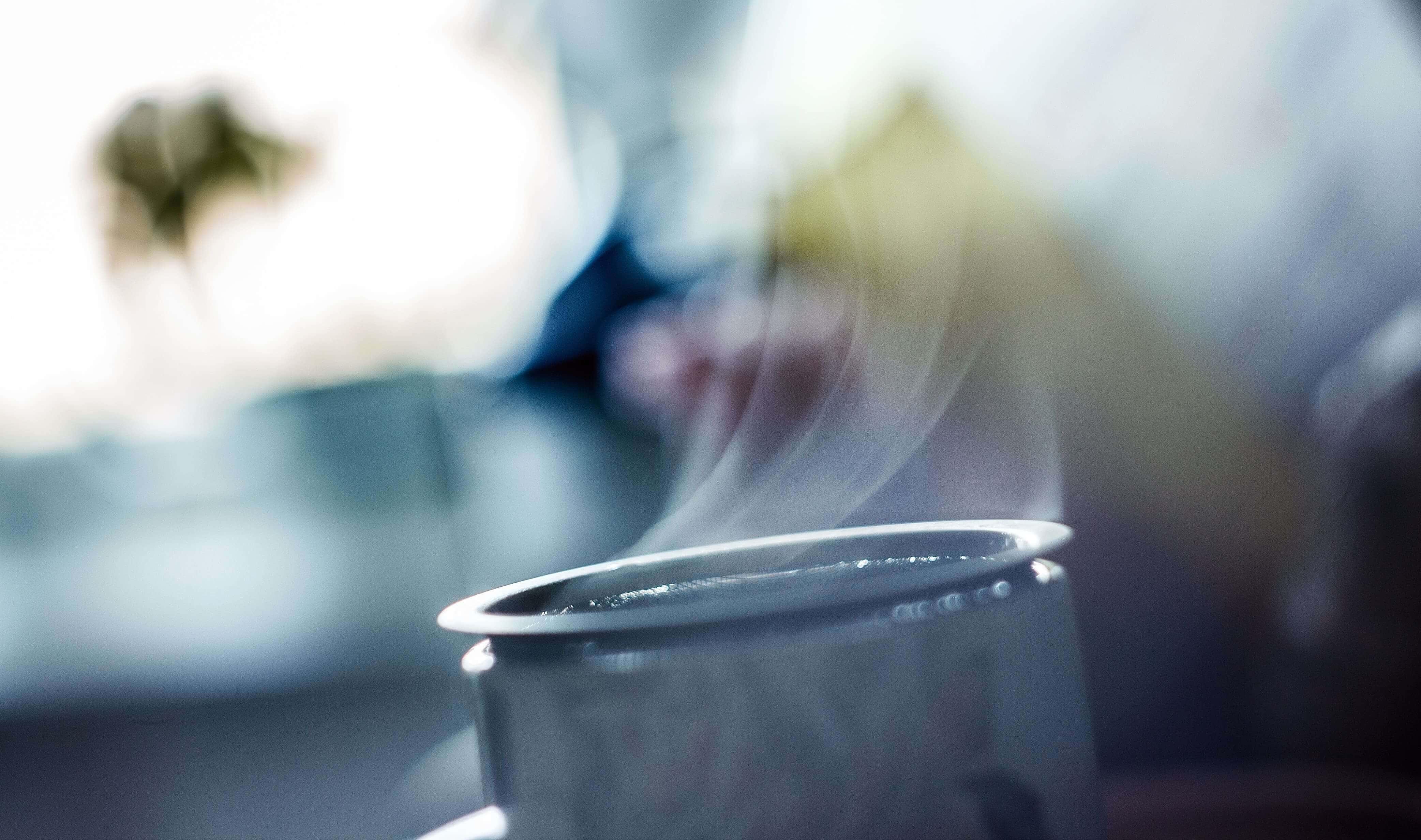 Les bienfaits du thé Gyokuro