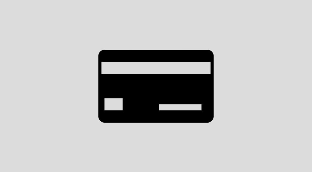 paiement_carte_bancaire