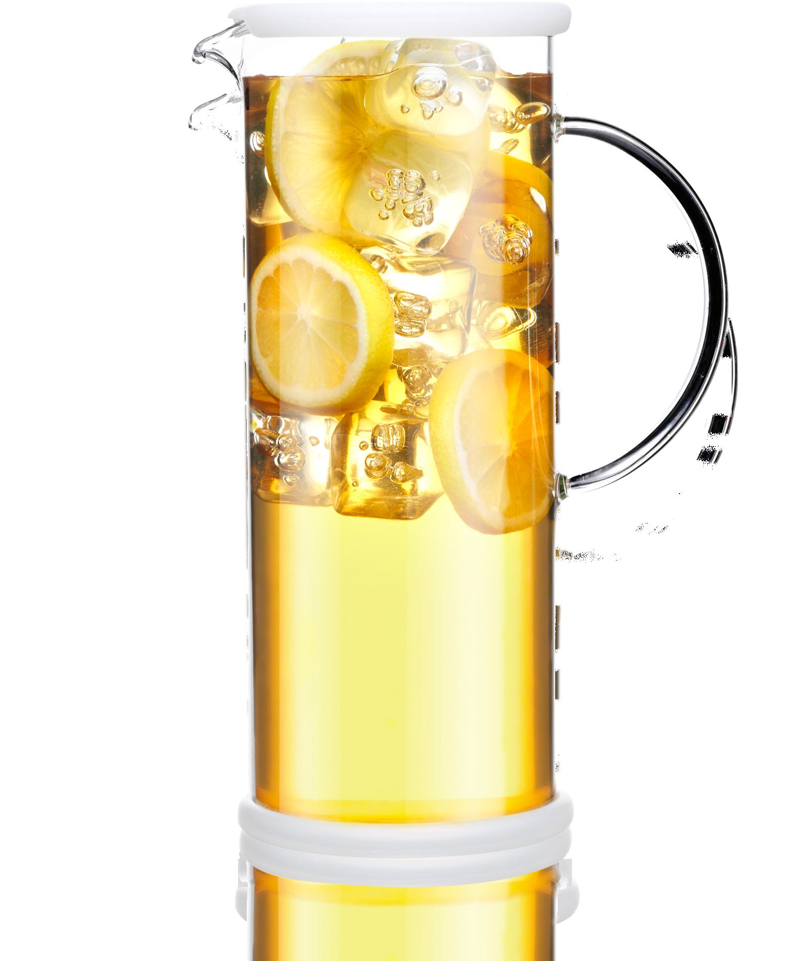 Carafe à thé glacé Kusmi Tea