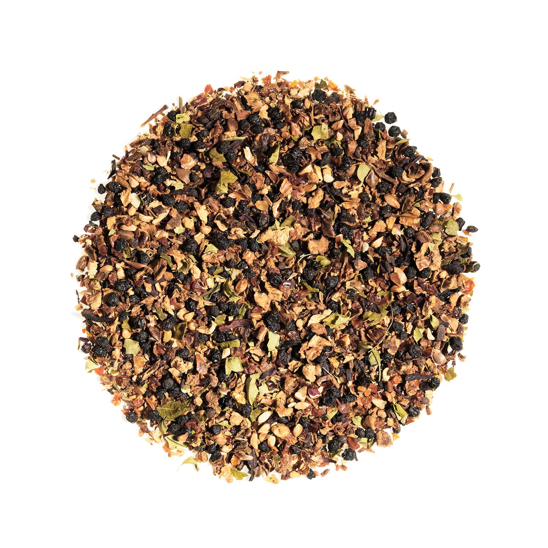 Infusion Sweet Break (Infusion bio) - Kusmi Tea