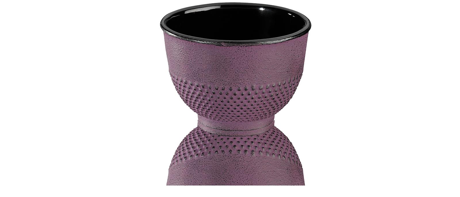 Gobelet fonte 10Cl - Kusmi Tea