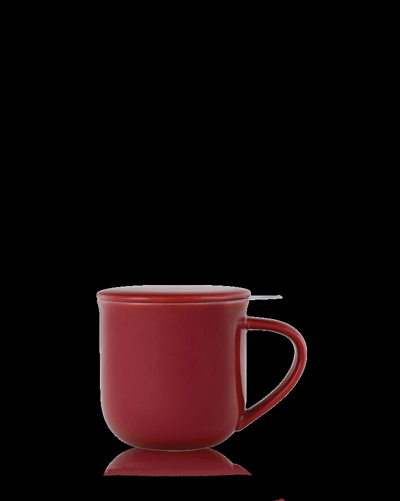 Tisanière porcelaine Minima 38Cl - Kusmi Tea