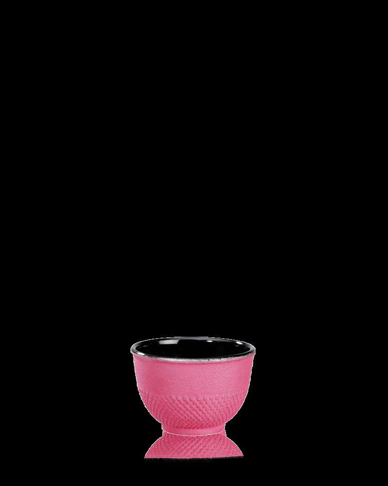 Gobelet fonte 10Cl - tasse à thé - Kusmi Tea