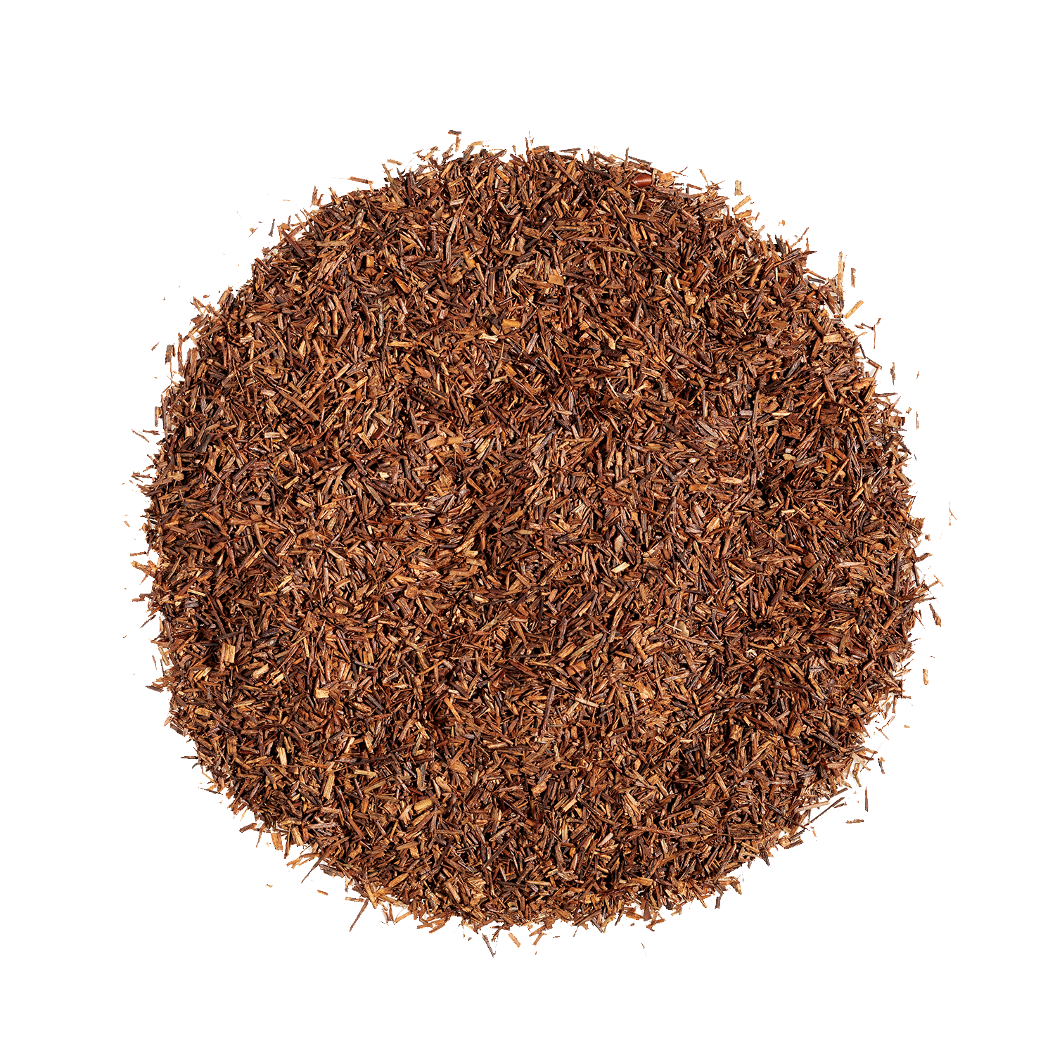 Rooibos Vanille (Infusion bio)