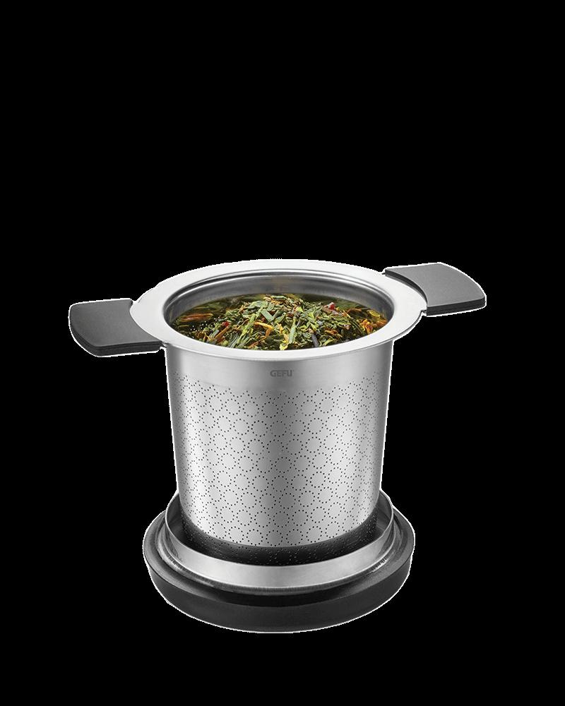 Filtre à thé Savoro - Accessoire pour le thé - Kusmi Tea