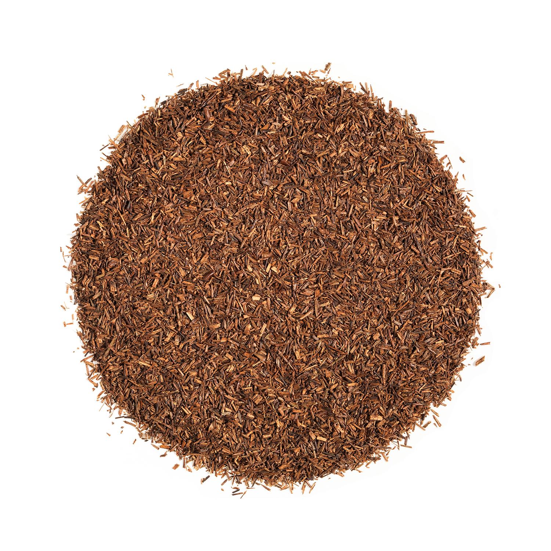 Infusion de rooibos bio - Rooibos Amande (Infusion bio) - Vrac - Kusmi Tea