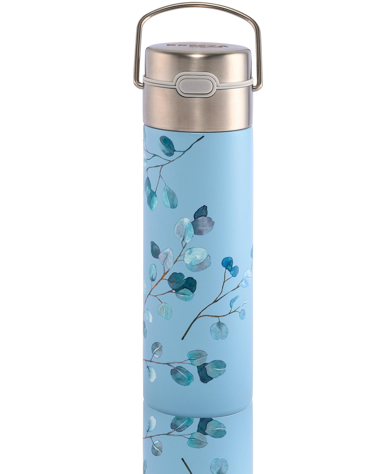 Mug nomade 50Cl - filtre
