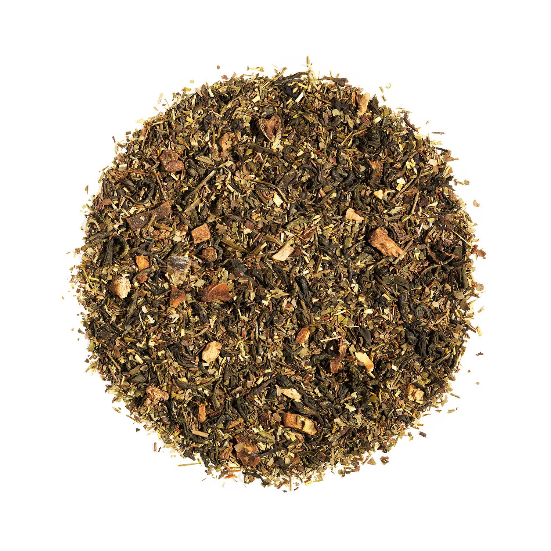 Thé blanc - Beautiful bio - Vrac - Kusmi Tea