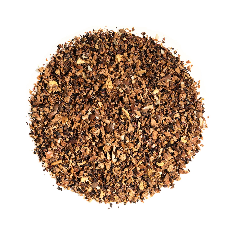 AquaSummer (Infusion de fruits bio) -Thé en vrac - Recharge -Kusmi Tea