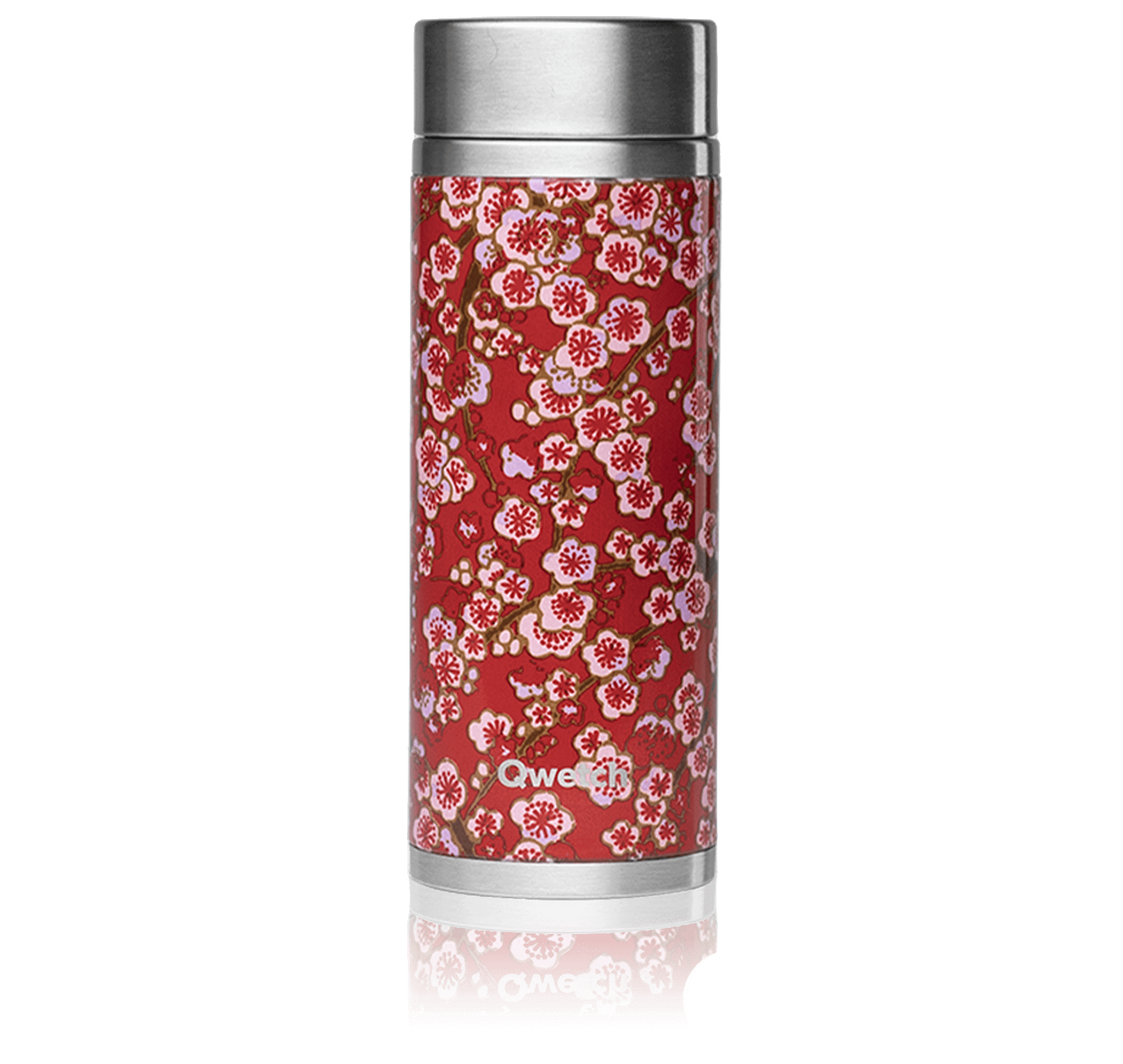 Théière Isotherme 40Cl - Accessoire pour le thé - Kusmi Tea