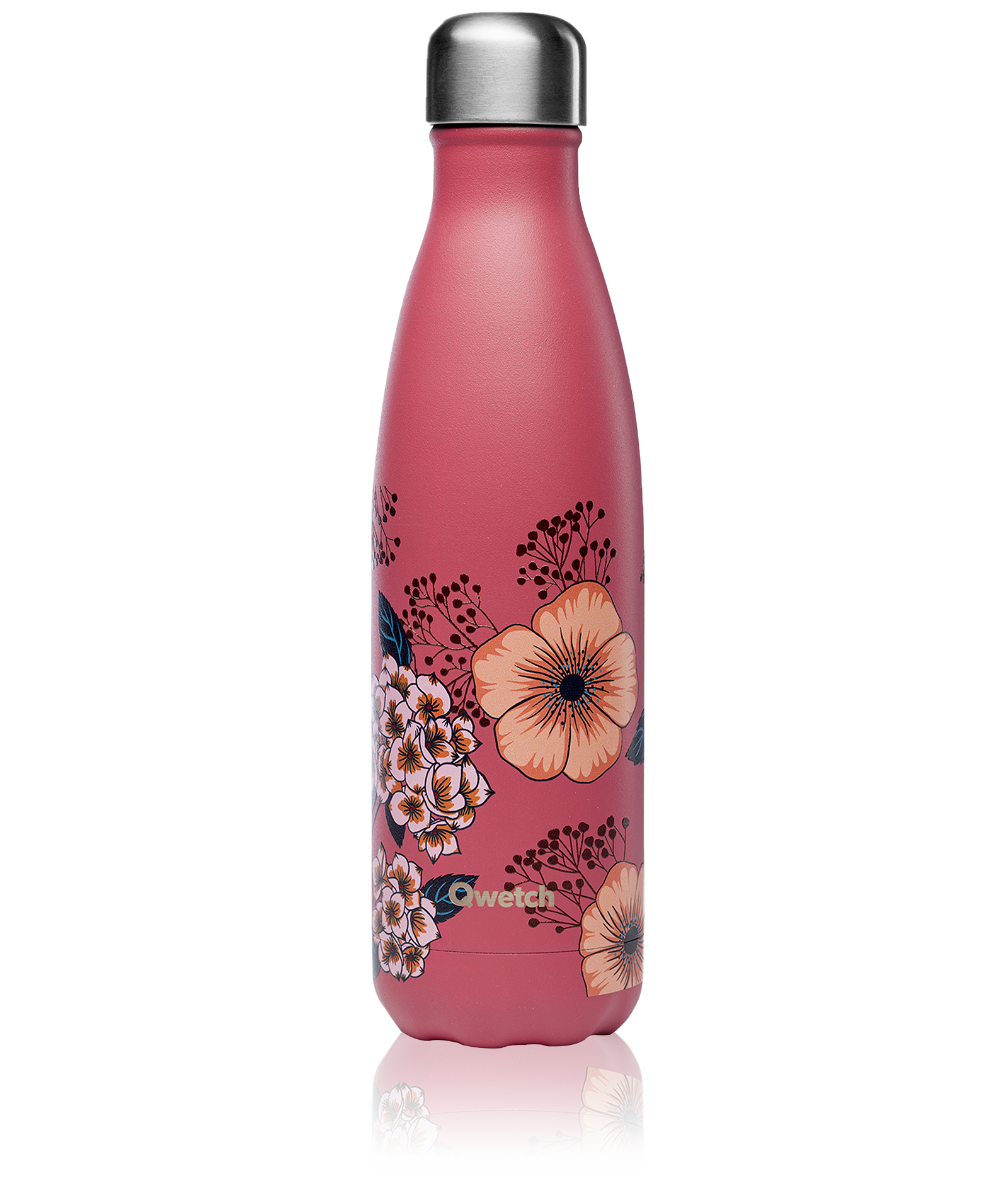 Infusion - Bouteille isotherme 50Cl - Vrac - Kusmi Tea