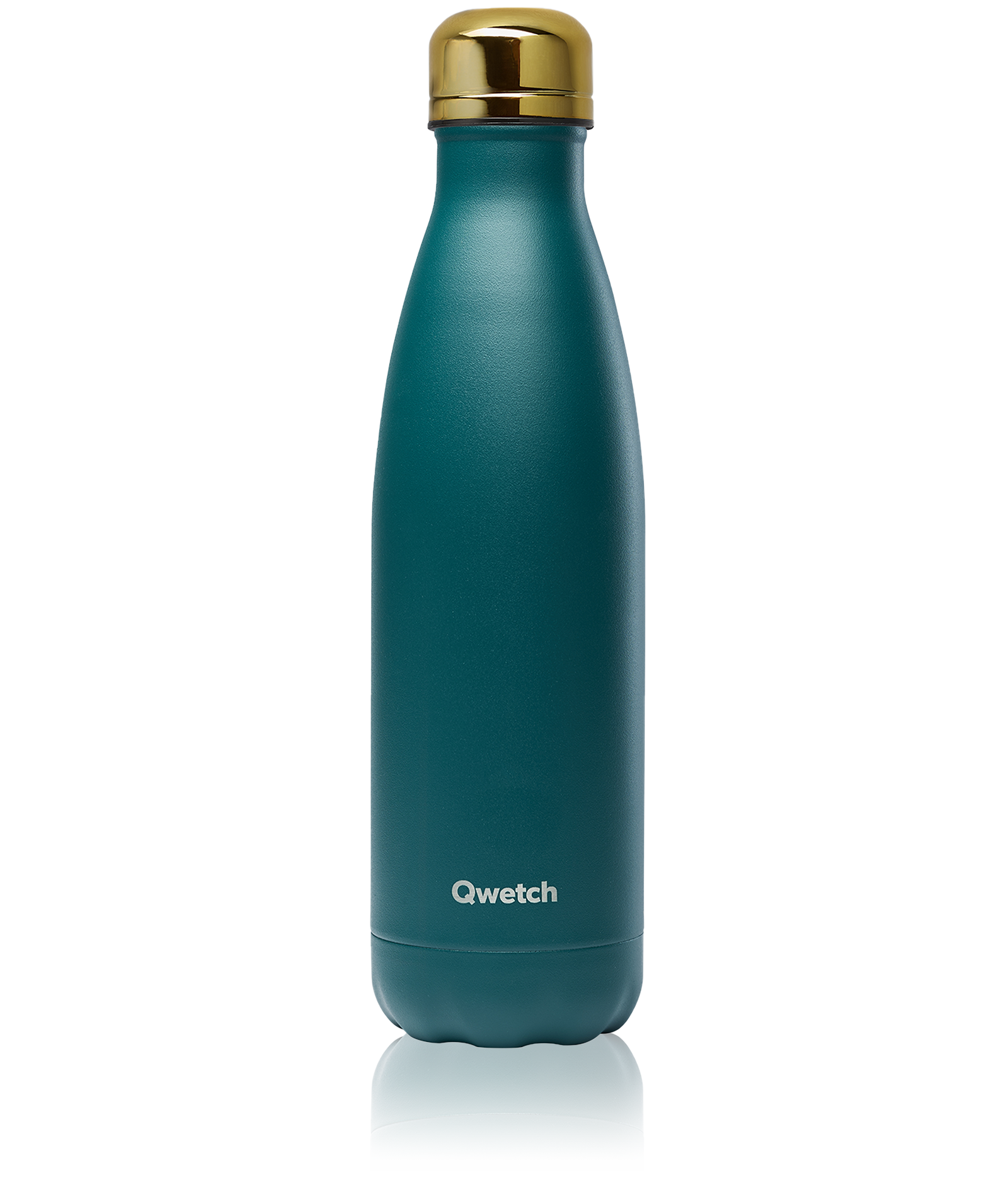 Bouteille Isotherme 50Cl