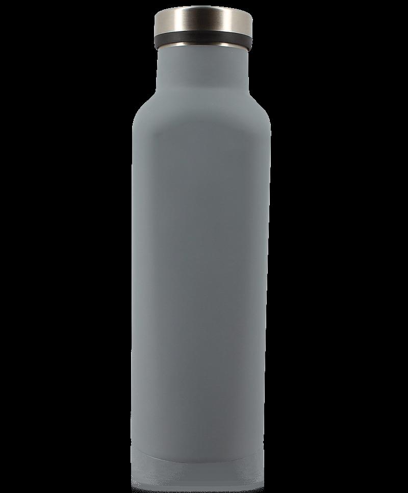 Bouteille isotherme 48Cl - Accessoire pour le thé - Kusmi Tea