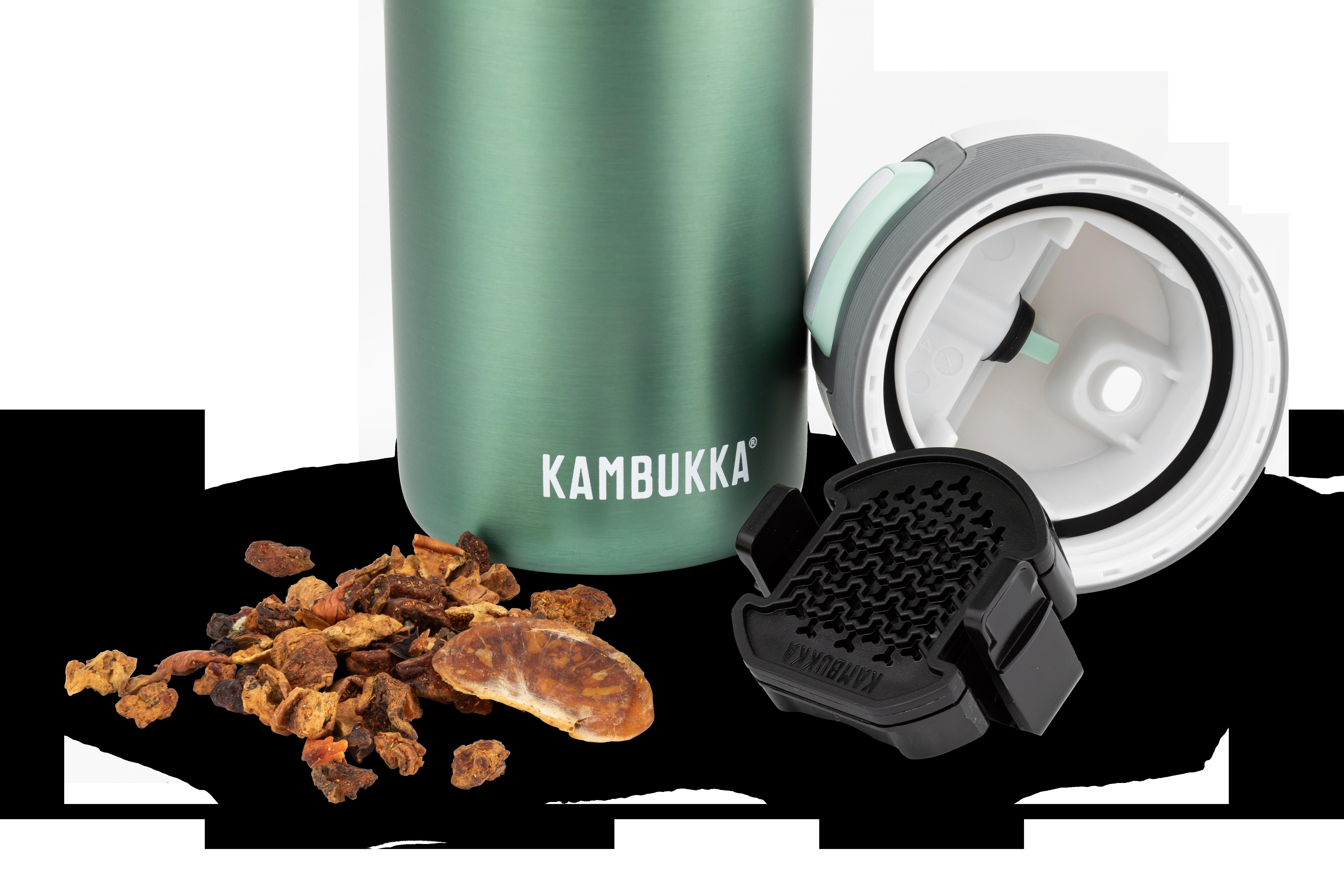 Filtre à thé pour mug Etna