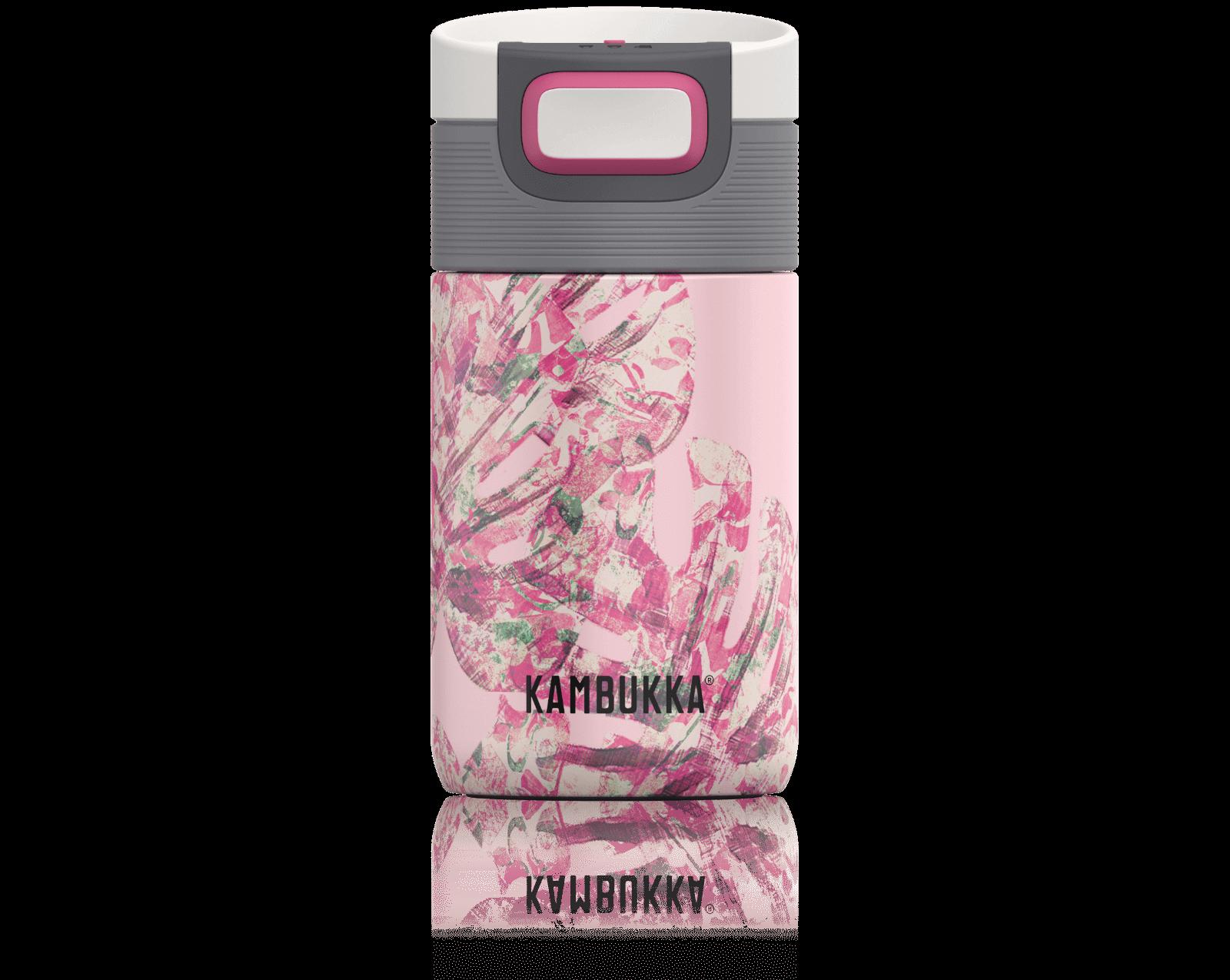 Mug de Voyage 30Cl ETNA - Accessoire pour le thé - Kusmi Tea